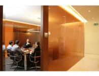 Meeting Room Sterling istanbul